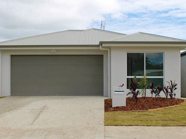 17 Flame Tree Ave, Sippy Downs, Qld 4556