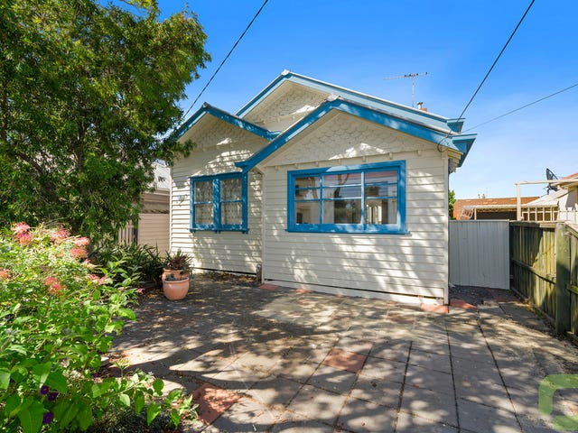 1 Anderson Street, Newport, Vic 3015