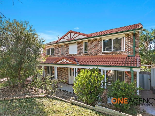 11 Dawson Place, Albion Park, NSW 2527