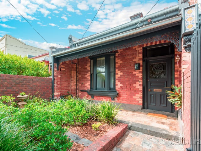 71 Spensley Street, Clifton Hill, Vic 3068