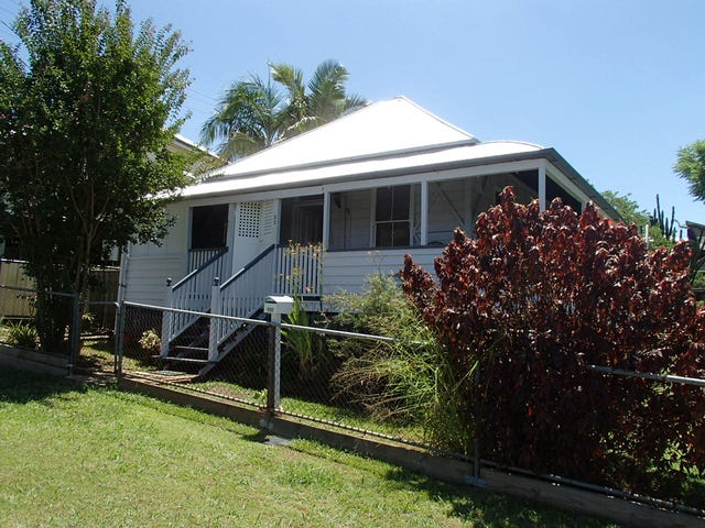 23 Palmer Street, North Ipswich, Qld 4305