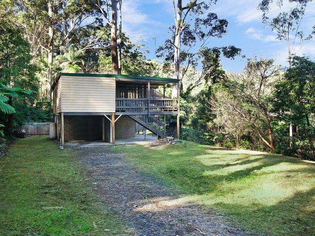 18 Palmgrove Place, North Avoca, NSW 2260