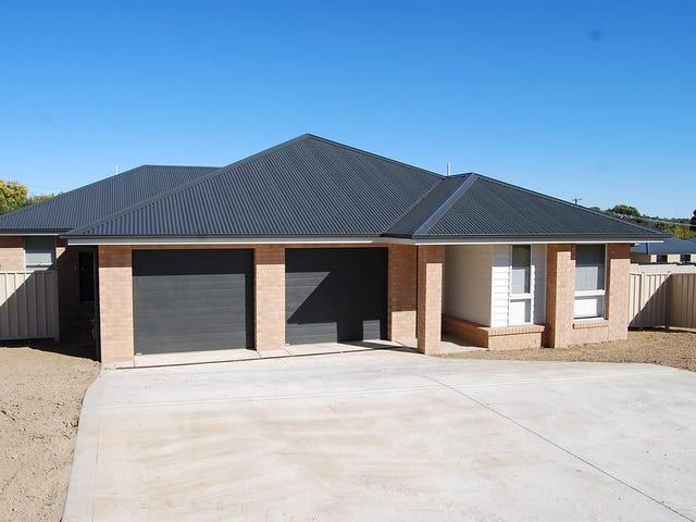 15 Grace Rise, Orange, NSW 2800