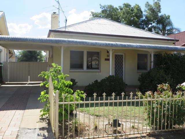 10 Norman Street, Turvey Park, NSW 2650