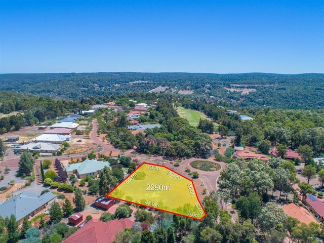 1 Sanctuary Court, Roleystone, WA 6111