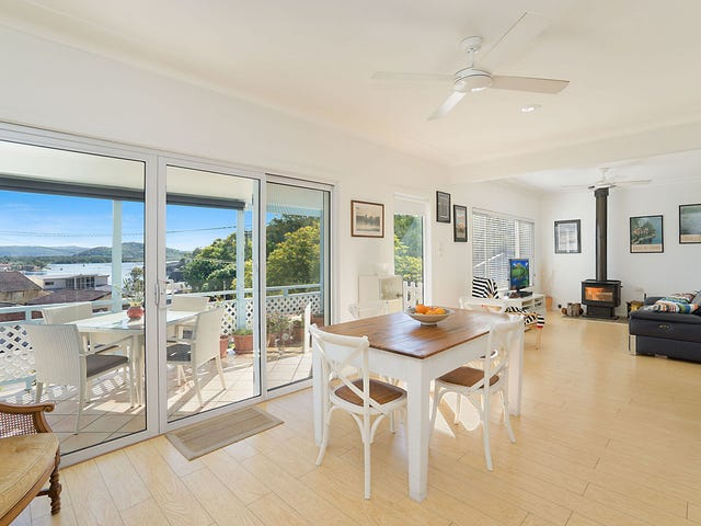 6 Empire Bay Drive, Daleys Point, NSW 2257