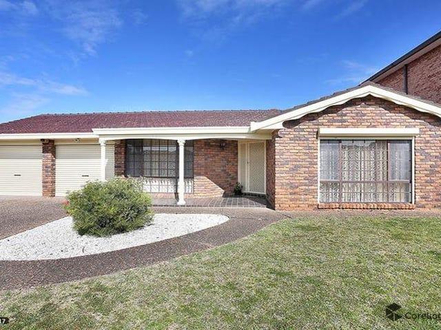 35 Cherokee Street, Greenfield Park, NSW 2176