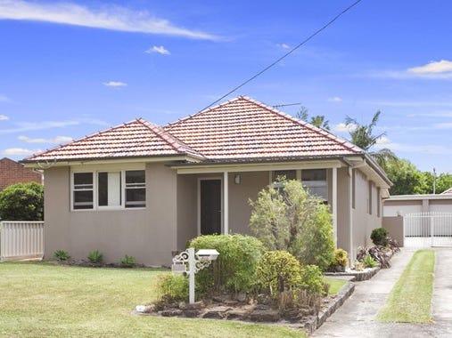 45 Carrington Avenue, Caringbah, NSW 2229