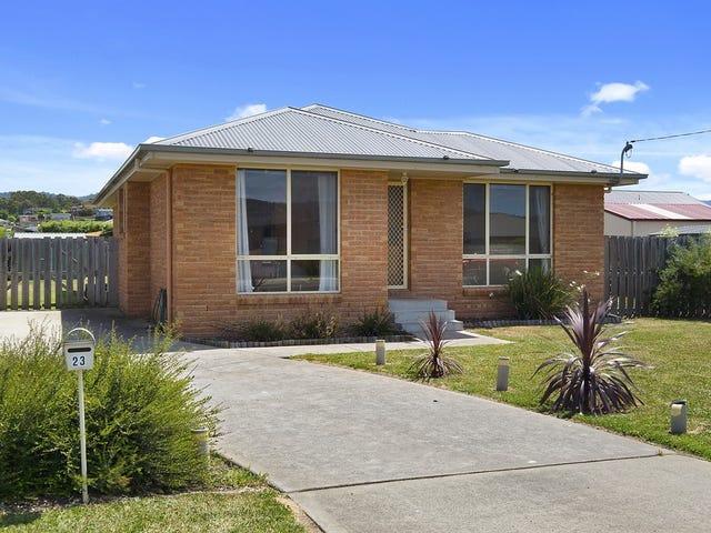 23 Bundalla Road, Margate, Tas 7054