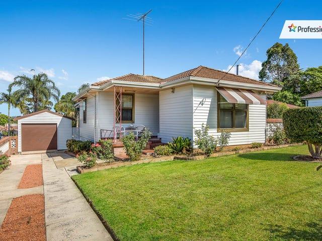 46 Primrose Avenue, Rydalmere, NSW 2116