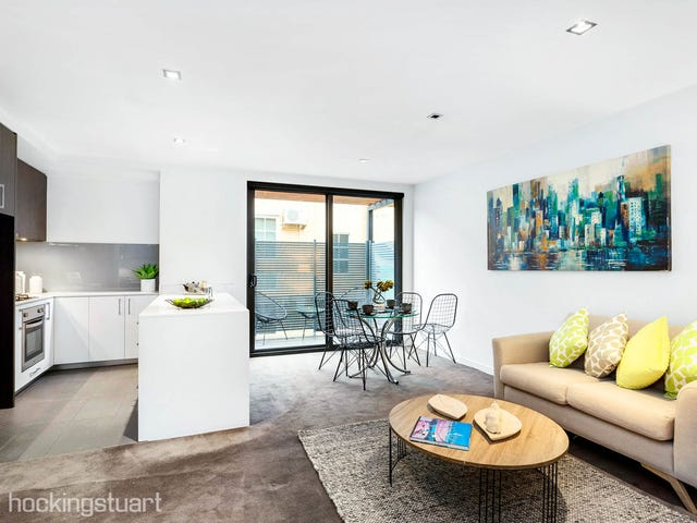 9/111 Riversdale Road, Hawthorn, Vic 3122