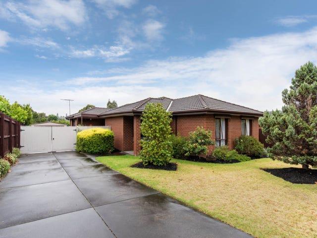 42 Summerhill Park Drive, Mooroolbark, Vic 3138