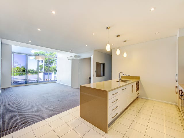 205/1 Ferntree Place, Epping, NSW 2121