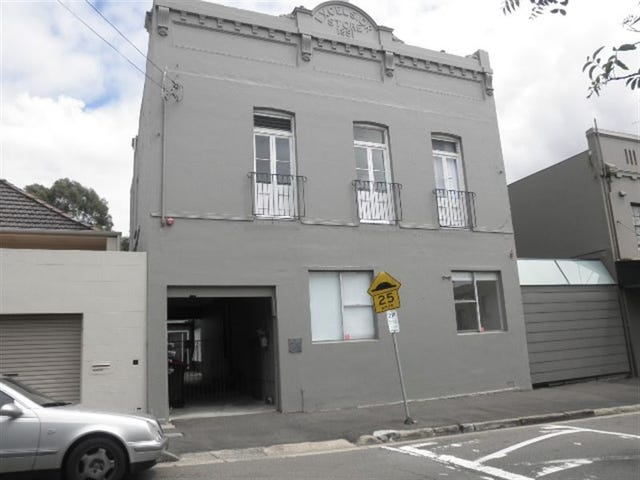95 Evans Street, Rozelle, NSW 2039