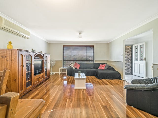 31 Talara Avenue, Glenmore Park, NSW 2745