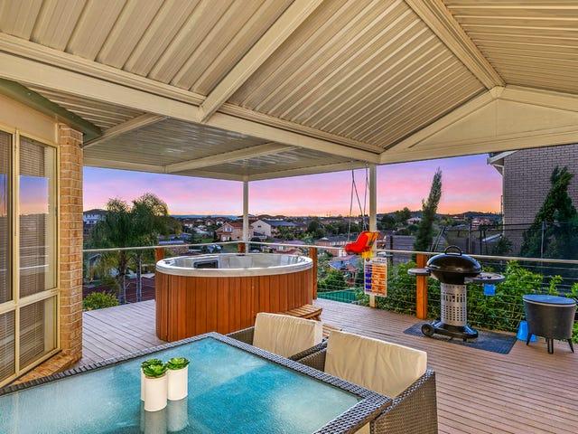 10 Nepean Towers Avenue, Glen Alpine, NSW 2560
