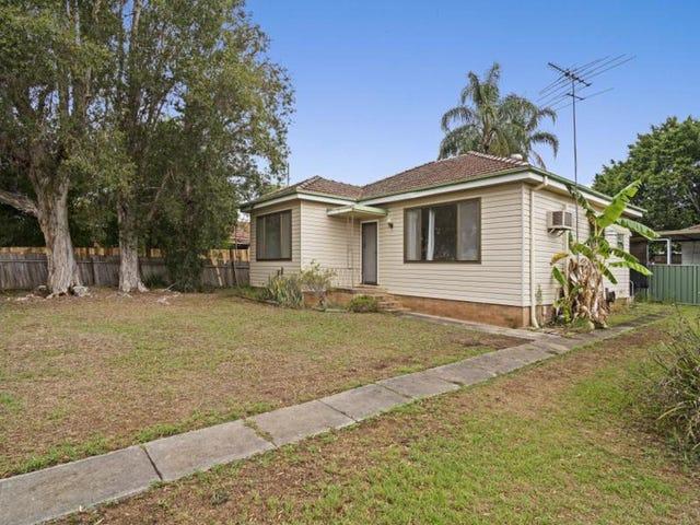 3 Cambridge Street, Ingleburn, NSW 2565