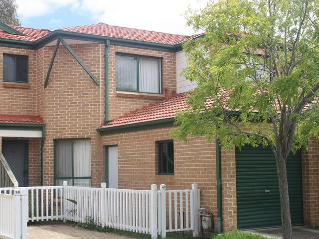 60/169 Horsley Road, Panania, NSW 2213