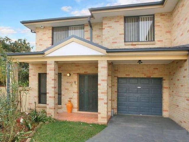 8/39 Abigail Street,, Seven Hills, NSW 2147