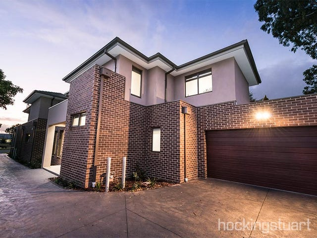 2/22 Blenheim Road, Newport, Vic 3015