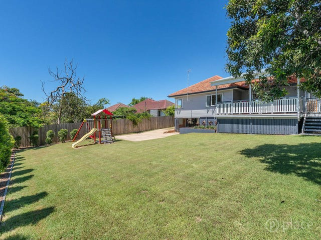 72 Spence Road, Wavell Heights, Qld 4012