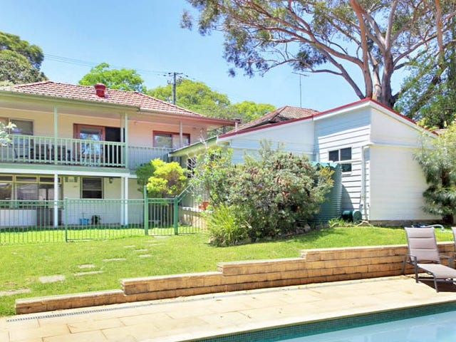 59 Station Street, West Ryde, NSW 2114