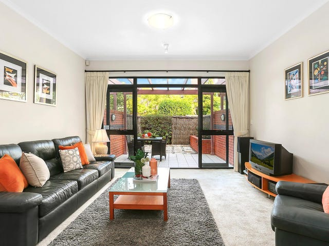 2/2A Frenchmans Road, Randwick, NSW 2031