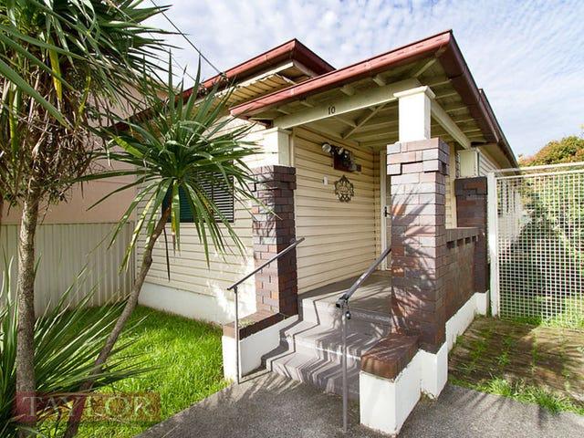 10 Cumberland Road, Auburn, NSW 2144