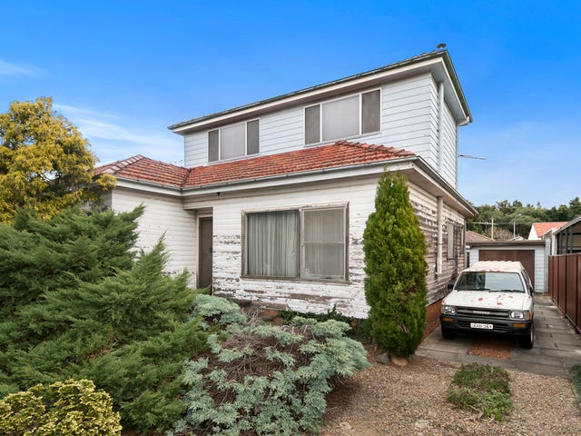 34 Cockburn Crescent, Fairfield, NSW 2165
