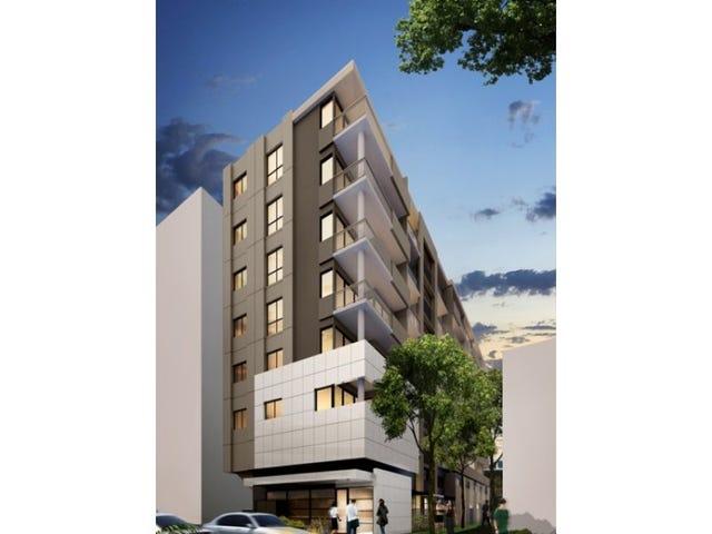 405/1-3 Watts Street, Box Hill, Vic 3128