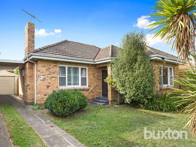 21 Beddoe Avenue, Bentleigh East, Vic 3165