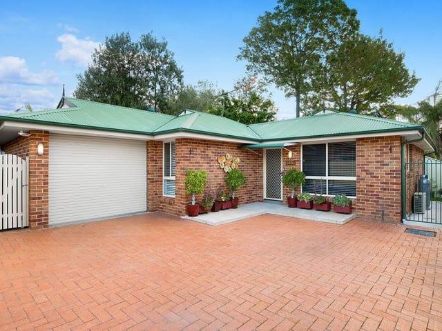 549B Port Hacking Road, Caringbah South, NSW 2229