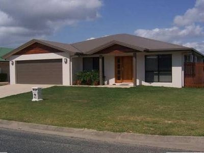 42 Webster Street, South Mackay, Qld 4740