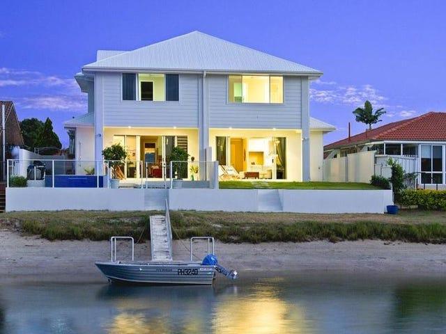 9A Barracuda Court, Palm Beach, Qld 4221