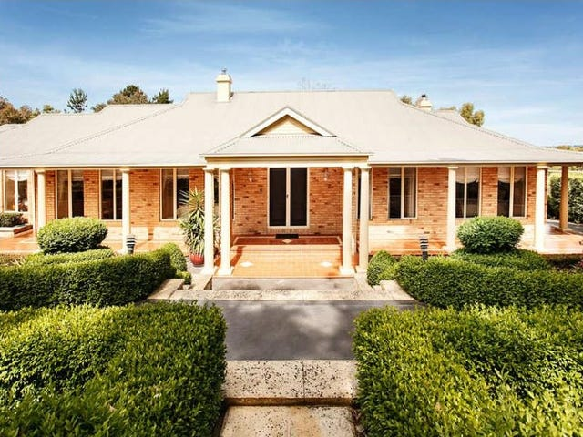 265 Tindals Road, Warrandyte, Vic 3113