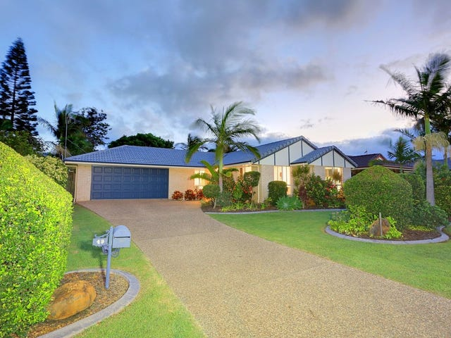 49 Wilfred Street, Bargara, Qld 4670