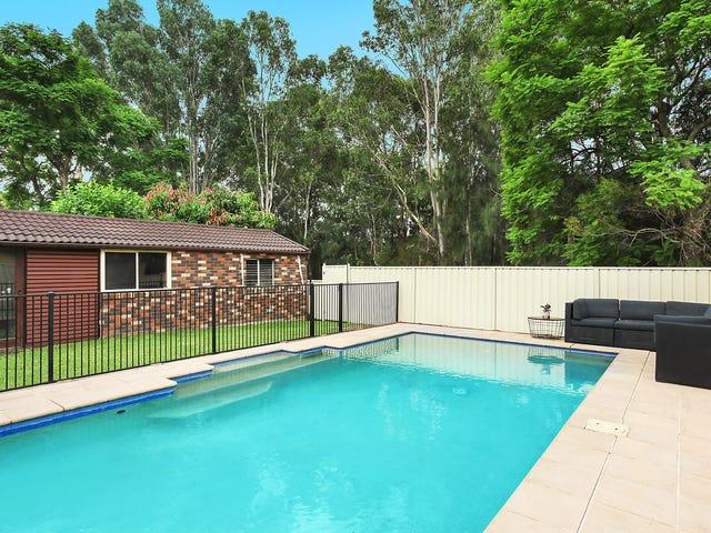 29 Lodge Avenue, Old Toongabbie, NSW 2146