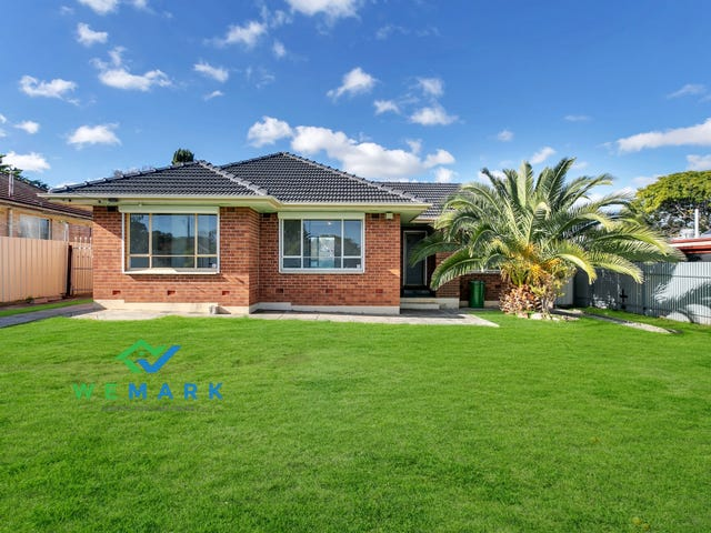 122 Nelson road, Valley View, SA 5093