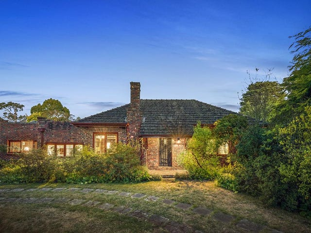 3 Cantley Lane, Vermont, Vic 3133