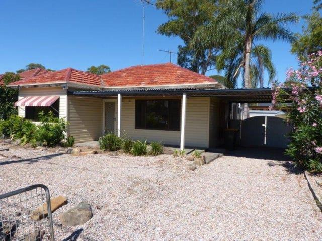 84 Railway Road, Marayong, NSW 2148