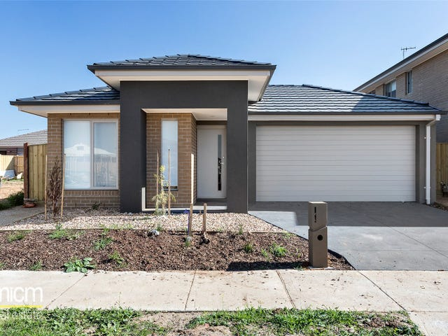 42 Astoria Drive, Point Cook, Vic 3030