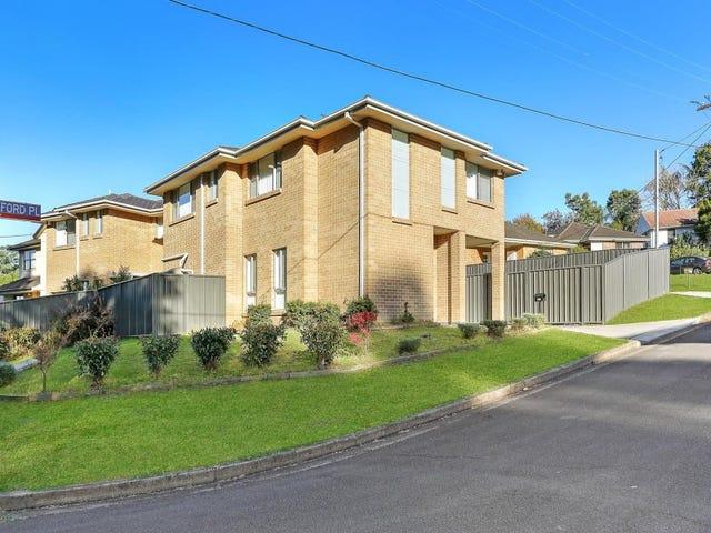 5A Kenilworth Road, Dundas Valley, NSW 2117