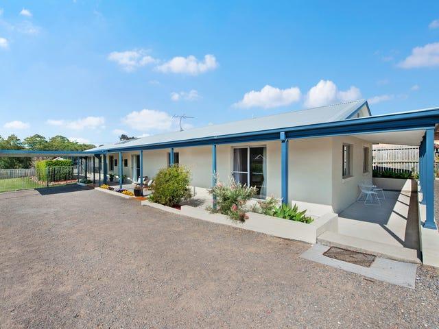 2E Rosebank Drive, Wallalong, NSW 2320