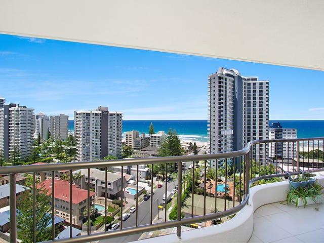 54/2943 'Alexander' Surfers Paradise Boulevard, Surfers Paradise, Qld 4217