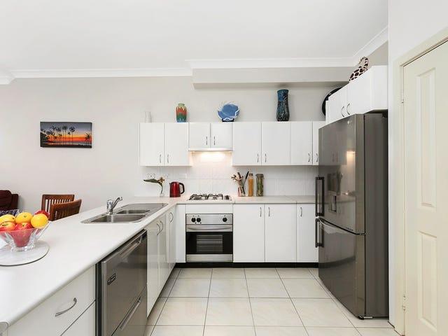 6/640-644 Warringah Road, Forestville, NSW 2087