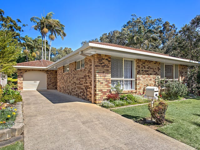 3A Twenty-Third Avenue, Sawtell, NSW 2452