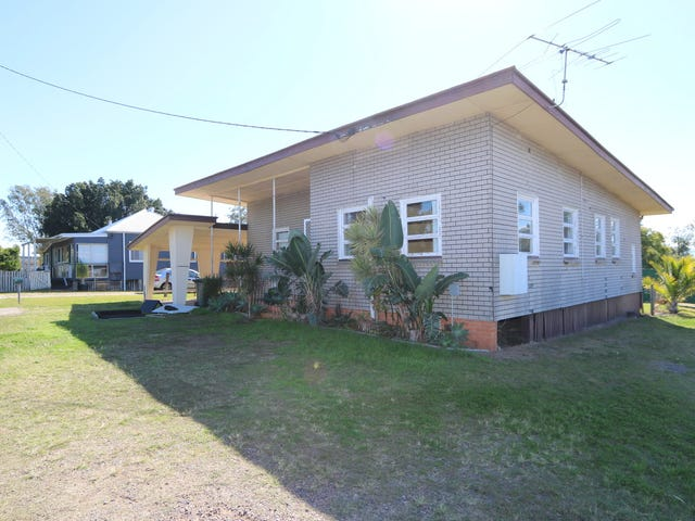 10 Whelband Court, Riverview, Qld 4303