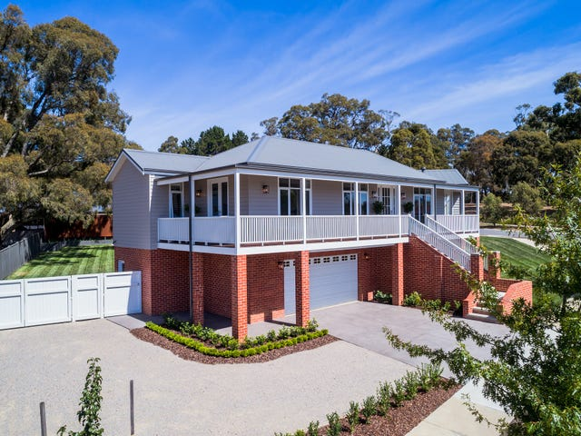 15 Reidwell Drive, Woodend, Vic 3442