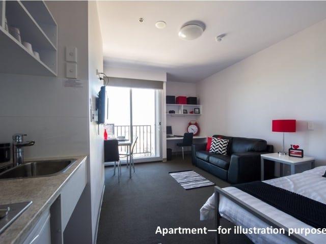 Apt 426, 304 Waymouth Street, Adelaide, SA 5000