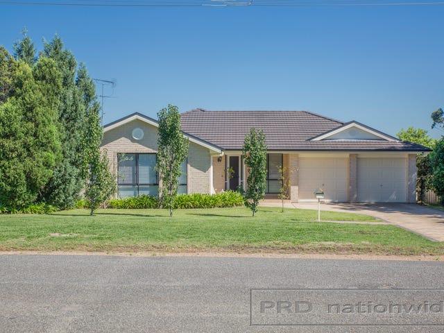 14 Victoria st, Branxton, NSW 2335